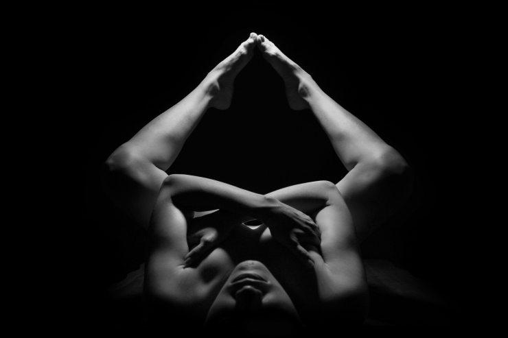Midnight Yoga.jpg