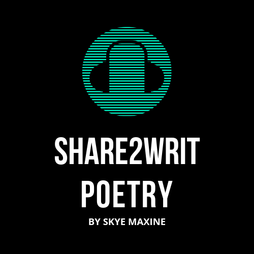 Share2Write Poetry&Blog Page